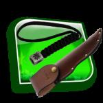 Акссесуары для ножей