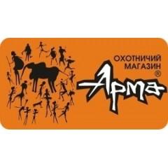 """Охотничий магазин """"Арма"""" получил лицензию на торговлю охотничьим оружием"""