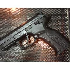 Поступили в продажу травматические пистолеты!