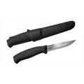 Нож Morakniv Companion Black