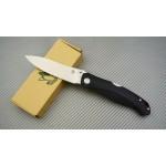 Нож А5-1