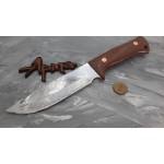 Нож НС 21 текстолит