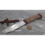 Нож НС 60