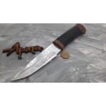 Нож НС 10