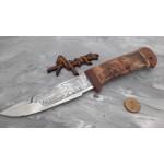 Нож НС 63