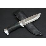 Нож НС 12 (алюм.)