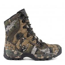Ботинки мужские 159