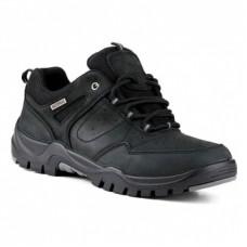 Ботинки мужские AG2-08-NT
