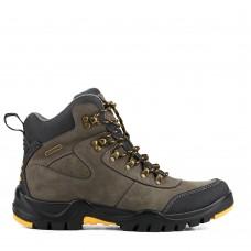 Ботинки мужские AG2-01GR-NT
