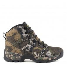 Ботинки мужские 158