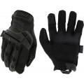 Перчатки тактические MW M-PACT Covert, черные