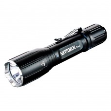 Фонарь Nextorch TA4.светодиод.460 люмен,7 реж.