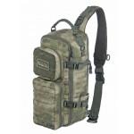 Рюкзак однолямочный тактич.Gongtex Assault Sling Bag ,арт0280, 23л,цвет Атакс