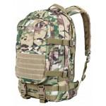 Рюкзак тактич, Carrier 19 л,арт646,цвет Мультикам