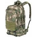 Рюкзак тактич, Carrier 19 л,арт646,цвет Атакс MOX