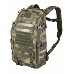 Рюкзак тактич.Combat Hardpack TB-1983,28 л,жесткий каркас,цвет Атакс